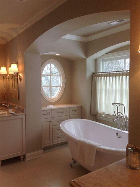 wallpaper trends for bathrooms 2016 s most beautiful bathroom trends