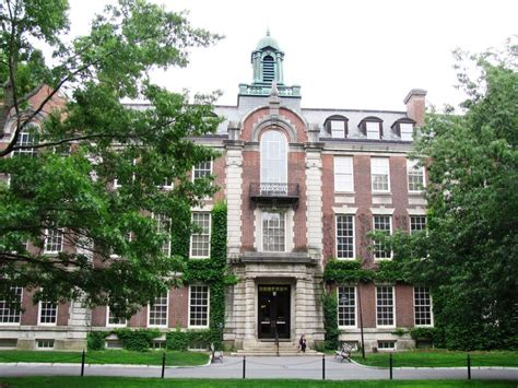 Smith School Mba Ranking by Smith College Admissions And Acceptance Rate