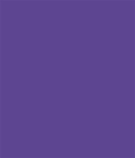 buy asian paints apex exterior emulsion egg plant delite at low price in india snapdeal