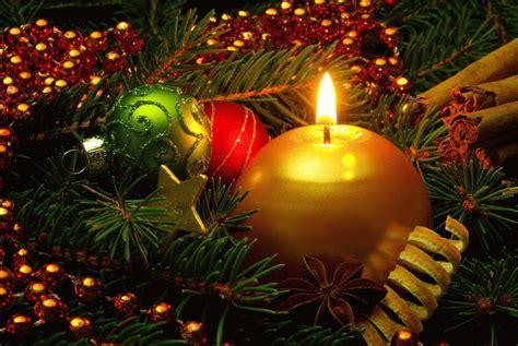 imagenes animadas de navidad gratis el rincon de mis aficiones 161 161 gifs animados de navidad y