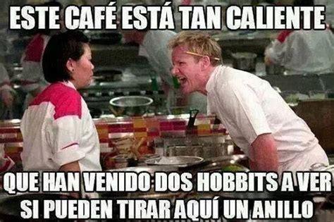 Cafe Memes - memes de cocineros imagenes chistosas