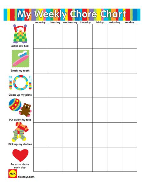 printable reward charts for 3 year olds sticker chart 4 year old sticker chart for 4 year old