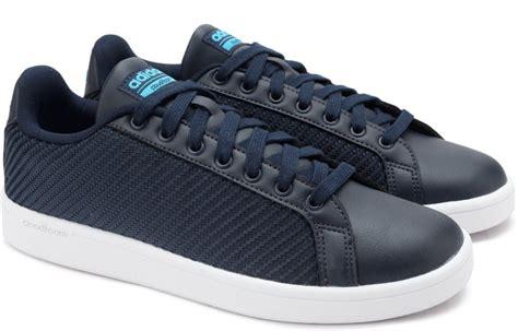 Best Seller Sepatu Original Adidas Neo 100 Original Bukan Grade O 1 adidas neo cf advantage cl sneakers for buy conavy conavy solblu color adidas neo cf