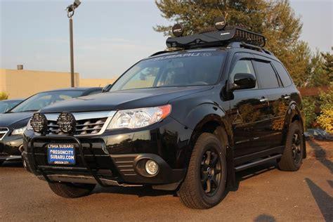 modified subaru forester off road 2009 subaru forester lifted google zoeken cars