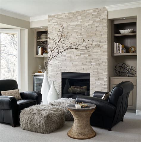 Living Room Ideas - living room furniture ideas pretend magazine