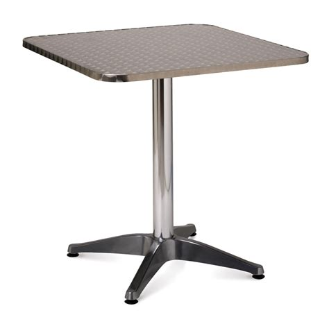 Bistro Tables Outdoor by 187 Outdoor Bistro Tablesadvanced Furniture