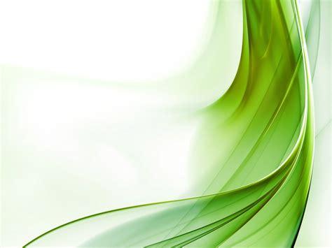 wallpaper green and white lime green and white wallpaper wallpapersafari