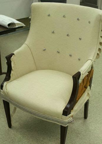 Class Upholstery by 512 Best Images About To Make Sewing Home On