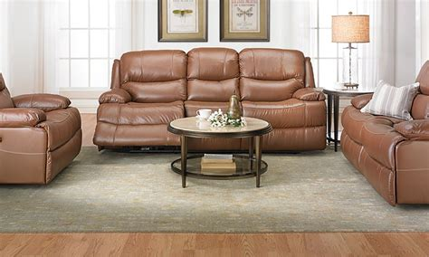 cappuccino leather sofa cappuccino leather sofa loveseat mjob blog