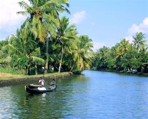 tourist places in india top india a tourists paradise tourist attractions in india