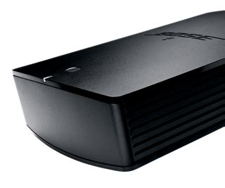 Bose Sa5 Lifier By Audio Shop soundtouch sa 5 lifier bose