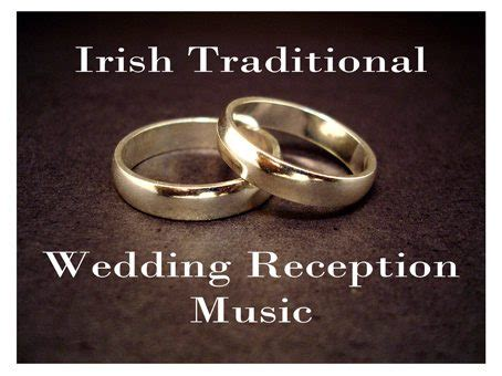 Wedding Bands Kildare by Traditional Folk Wedding Wedding Reception
