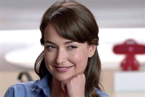 lily adams att actress newhairstylesformen2014 com lily from att commercial girl newhairstylesformen2014 com