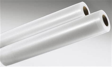 Plastik Vacuum 20x30cm Plastik Vacuum Bag Plastik Sealer rival 11 quot x 9 quot vacuum seal bag rolls for rival seal a meal vacuum food sealer 2 pack clear