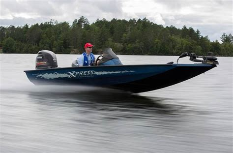 yamaha outboard motors for sale in nl new yamaha models for sale in stephenville nl m f