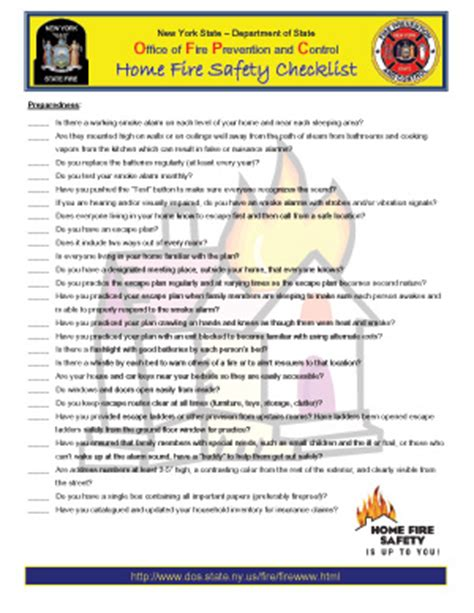home safety checklist related keywords home safety