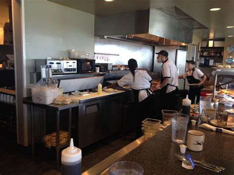jet room wi pat o malley s jet room restaurant menu prices restaurant reviews tripadvisor