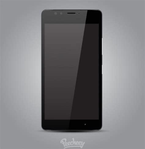 microsoft illustrator templates nokia lumia 730 microsoft lumia 532 microsoft lumia 950 smartphone mockup realistic design