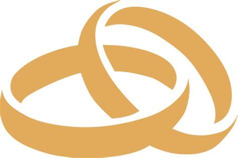 eheringe symbol eheringe symbol png transparent eheringe symbol png images