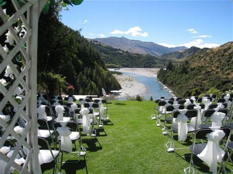 17 Best images about Queenstown Wedding Venues on