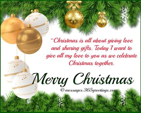 merry christmas long distance messages for boyfriend 365greetings