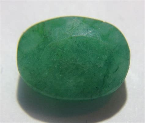 Batu Extrajos Aceh ciri jenis dan manfaat batu akik emerald