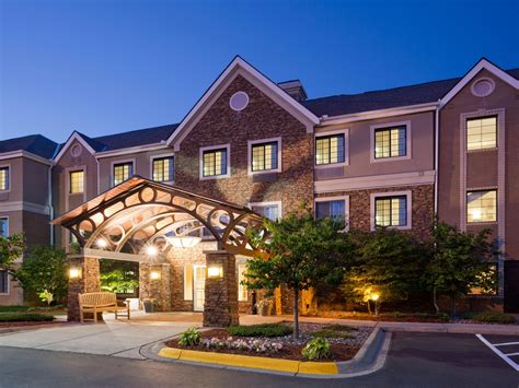 inn maple grove maple grove hotels staybridge suites mpls maple grove