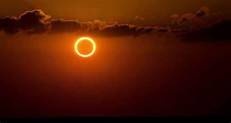 Kaca Mata Uv Anti Matahari Melihat Gerhana Matahari Total Menggunakan Kacamata Anti