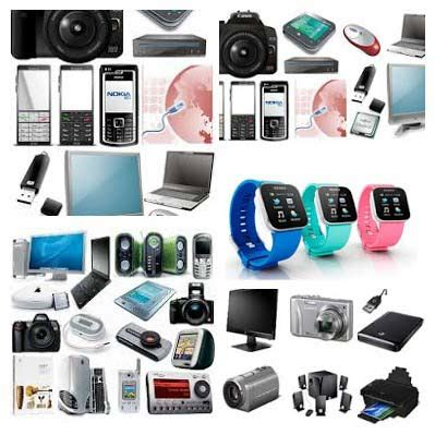 electronic gadgets electronic gadgets images www pixshark images galleries with a bite