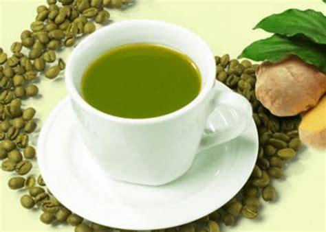 Dari Green Coffee jual kopi hijau green coffee asli dari wamena papua