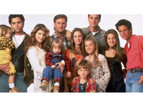 cut it out full house cut it out full house is coming back