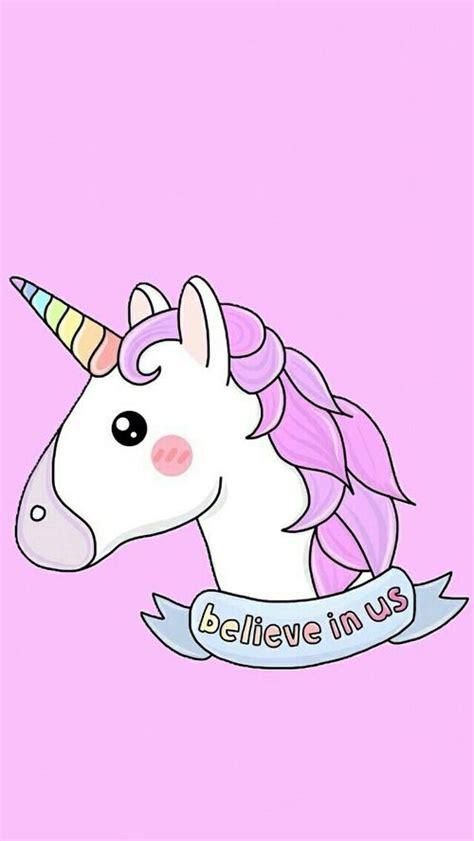 imagenes unicornios tumblr las 25 mejores ideas sobre imagenes de unicornios en