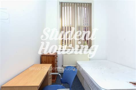 lincoln for students bank st apartments 6 bed student housing lincoln