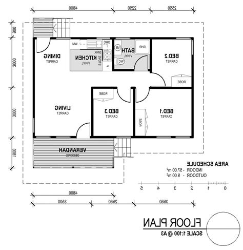 small three bedroom floor plans bedroom new three bedroom houses floor plans for small