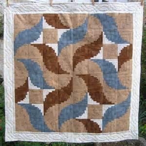 album patchwork le marquoir d elise