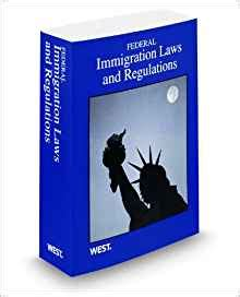 immigration fraud fixing loopholes in immigration books federal immigration laws and regulations 2011