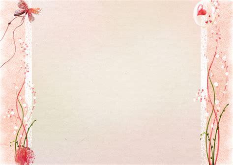 imagenes infantiles romanticas fondos romanticos para diapositivas imagui