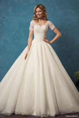 hochzeitskleid chagner vestidos de novia princesa bridal style pinterest