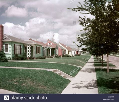 1950s home pleasing 60 1950s houses inspiration of best 25 1950s