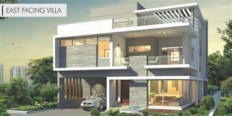 Home Elevation Design App by Esmeralda Fortune In Kondapur Hyderabad Price Floor