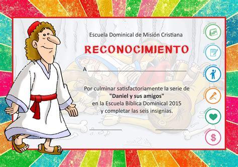 certificados maestros escuela biblica mejor conjunto de certificado para maestros de escuela biblica mejor