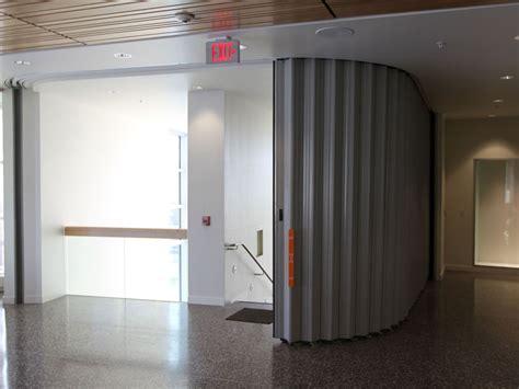 door systems of alaska norton sound regional hospital door systems of alaska