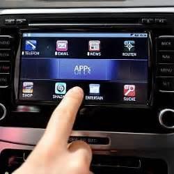 vodafone casa libera l auto diventa wifi via libera dell agcom a vodafone