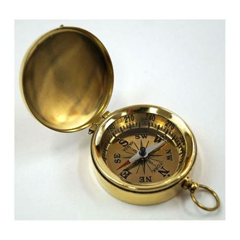 dial gold for tattoo best 25 pocket compass ideas on sundial