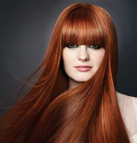 kankalone hair colors mahogany 40 best images about reds for hair on pinterest mahogany