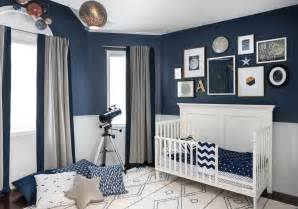 toddler boy bedroom ideas celestial inspired boys room project nursery
