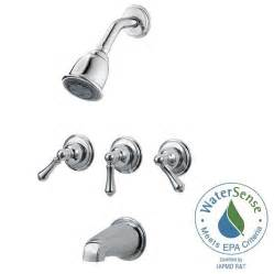 price pfister bathtub faucet parts greglewandowski me
