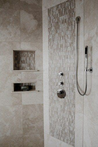 bathroom tile layout ideas remodel your bathroom with these artistic shower tile