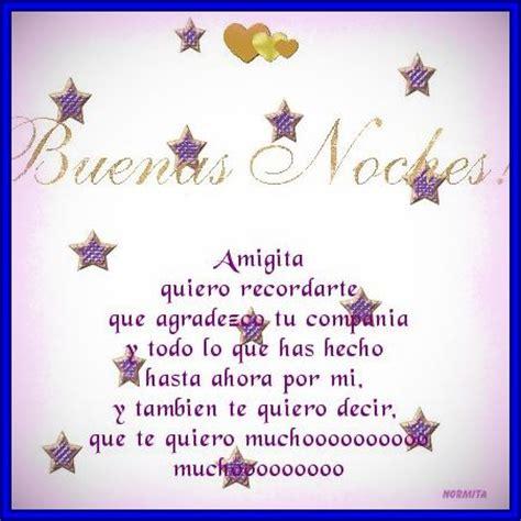 imágenes bonitas de buenas noches para una amiga deseos de buenas noches para una amiga archivos buenas