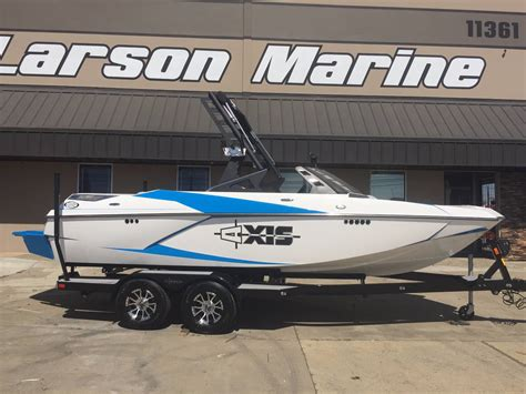 mohave co boats craigslist autos post - Axis Boats For Sale Craigslist